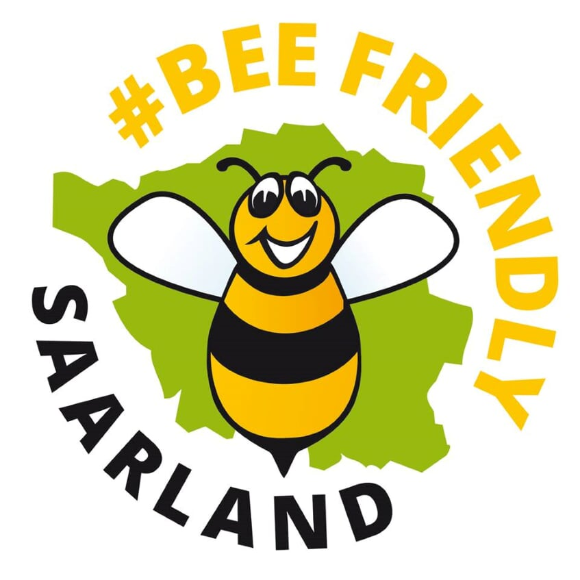 BeeFriendly